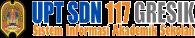 Siakad | UPT SD Negeri 117 Gresik