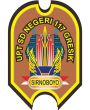cropped-LOGO-SDN-1172.png